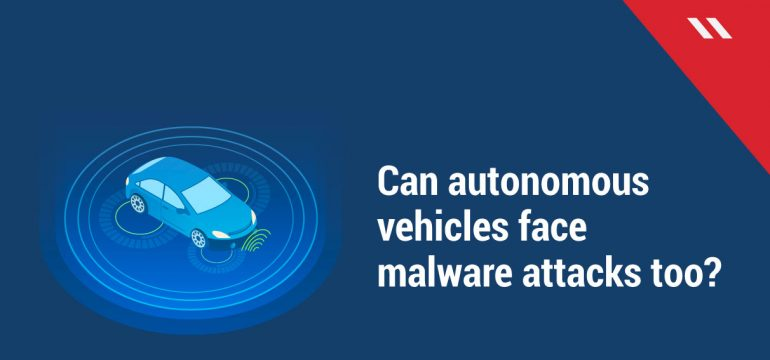 Can-autonomous-vehicles-face-malware-attacks-too