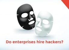 Do-enterprises-hire-hackers