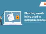 Attacker uses tricky technique of Excel 4.0 in Malspam campaign