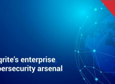 The Seqrite Arsenal: Understanding how our solutions protect every aspect of the enterprise