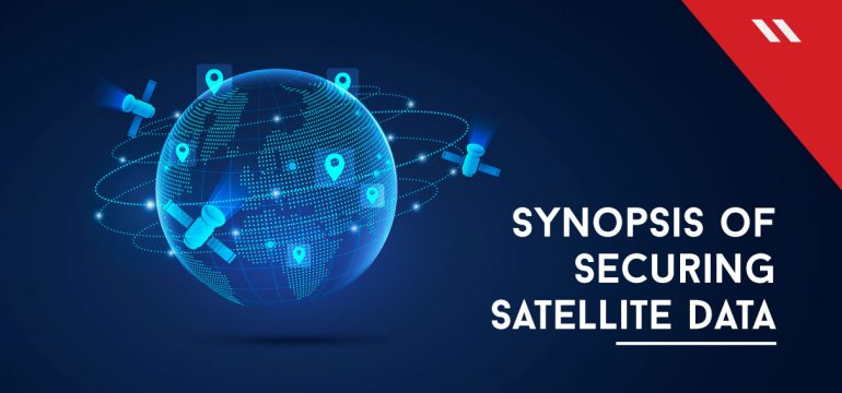 Synopsis-of-securing-satellite-data