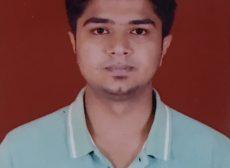 Priyesh Khairnar