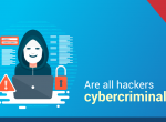 Are-all-hackers-cybercriminals