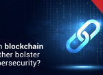 Can-blockchain-further-bolster-data-security