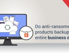 Do-anti-ransomware-products-backup-entire-business-data