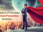 The-basics-of-Intrusion-Detection