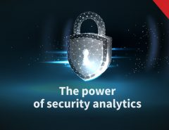 The-power-of-security-analytics