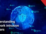 Understanding-network-intrusion-vectors