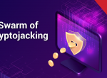 A-Swarm-of-Cryptojacking