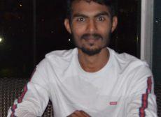 Jayesh Kulkarni
