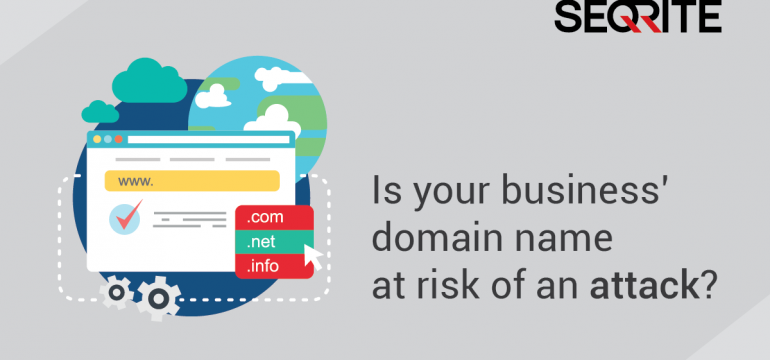 Is-your-business'-domain-name-at-risk-of-an-attack
