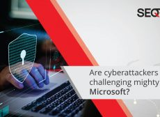 Are-cyberattackers-challenging-mighty-Microsoft