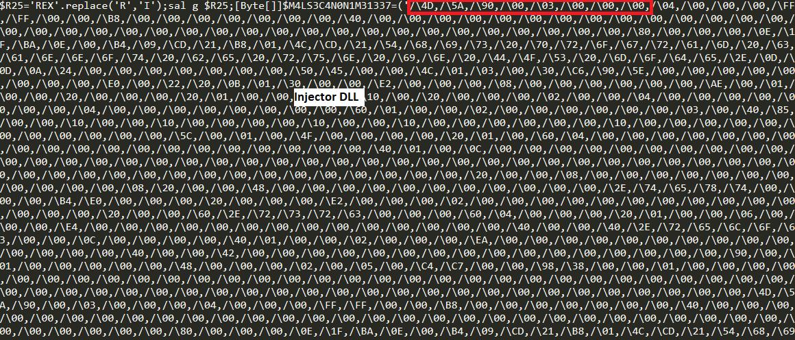 Figure 13: Decoded data of 15882060891.jpg