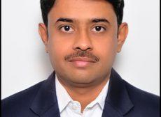 Prafulla Ranadive