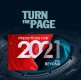 Turn the Page: Cybersecurity Predictions for 2021 & beyond