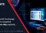 Everything you need to know about the Microsoft Exchange Server Zero-Day Vulnerabilities