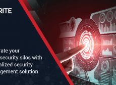 Introducing Seqrite HawkkEye – A Centralized Security Solution For The Digital Age