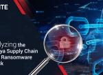 REvil Returns: Diving Deeper Into the Kaseya VSA Ransomware Attack