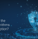 Understanding five of the best algorithms leveraged to encrypt data