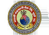 Bharati Sahakari Bank Ltd.
