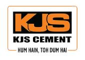 KJS Cement