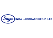 INGA Laboratories Ltd.