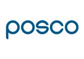 POSCO IPPC