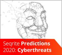 Seqrite Predictions 2020: Cyberthreats