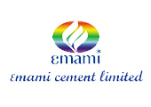 Emami Cement Ltd.
