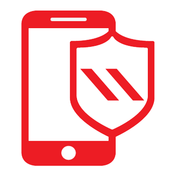 Seqrite Mobile Device Management (MDM)