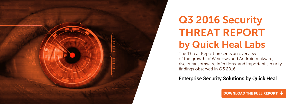 Q3-Threat-Report