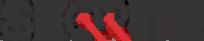 Seqrite Logo