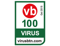 Seqrite Antivirus Server Edition