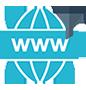 WEB-FILTERING
