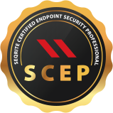 Seqrite Certified Endpoint Security Professional