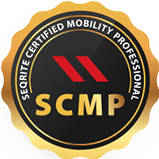 Seqrite Certified Mobility  Professional
