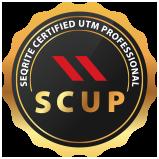 Seqrite Certified UTM Professional