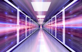 Apache Kafka - Scaling server capabilities