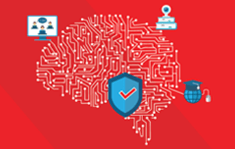 Machine Learning in Digital Security
