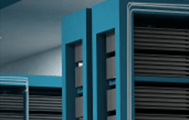 TERMINATOR UTM: Maintain Safe Business Operations with the power of secured Load Balancing