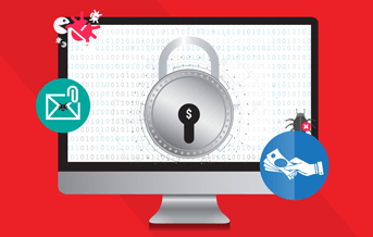 Protecting Your Enterprise from Ransomware Attacks