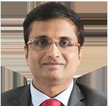 Mr Sanjay Katkar